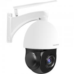 Безжична Wi-Fi Управляема PTZ Камера 4.0Mpx VSTARCAM CS66Q-X18