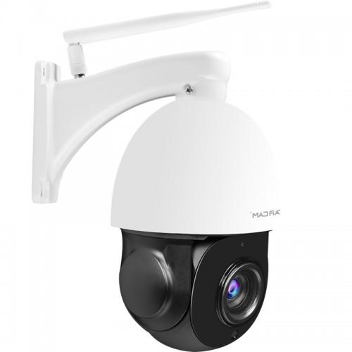 Безжична Wi-Fi Управляема PTZ Камера 4.0Mpx VISTARCAM CS66Q-X18